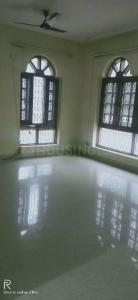 Gallery Cover Image of 2500 Sq.ft 3 BHK Independent House for rent in Sector 23 for 23000