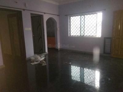 Gallery Cover Image of 900 Sq.ft 2 BHK Independent House for rent in R. T. Nagar for 14500