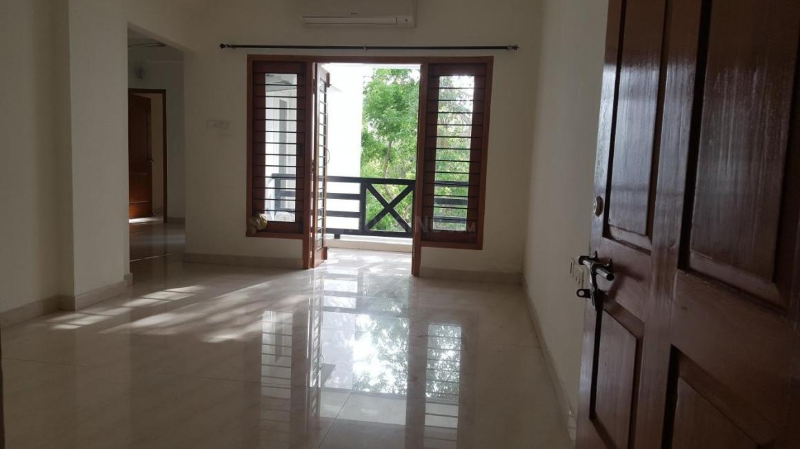 3 BHK Apartment for rent in Besant Nagar, Chennai - 1550 ...