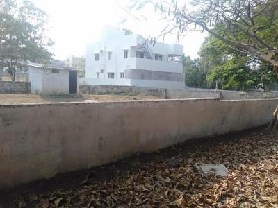 2400 Sq.ft Residential Plot for Sale in Tejaswini Nagar, बैंग्लोर