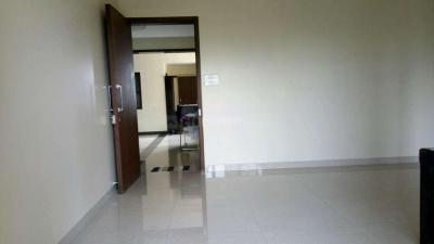 Gallery Cover Image of 1354 Sq.ft 2 BHK Apartment for buy in B and M Atlantis, Ghansoli for 15000000