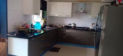 Gallery Cover Image of 5000 Sq.ft 4 BHK Villa for rent in Goregaon East for 105000