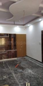 Gallery Cover Image of 1100 Sq.ft 2 BHK Independent House for buy in Battarahalli for 7800000