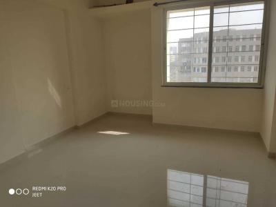 Gallery Cover Image of 1100 Sq.ft 2 BHK Apartment for rent in Mohammed Wadi for 17000