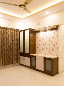 Gallery Cover Image of 1950 Sq.ft 3 BHK Apartment for buy in Binnipete for 22000000