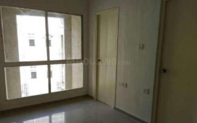 Gallery Cover Image of 920 Sq.ft 2 BHK Apartment for buy in Jain Dream Apartments, Rajarhat for 3500000