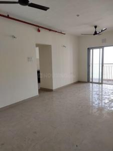 Gallery Cover Image of 1200 Sq.ft 2 BHK Apartment for rent in Panvel for 11000
