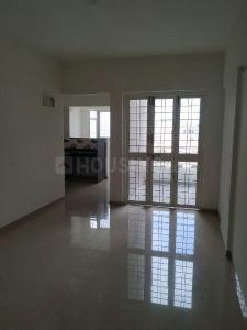 Gallery Cover Image of 559 Sq.ft 1 BHK Apartment for rent in Lohegaon for 12000