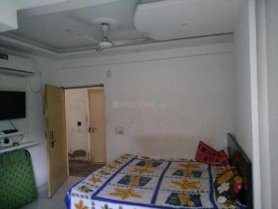 Gallery Cover Image of 300 Sq.ft 1 RK Apartment for buy in Sector 49 for 2000000