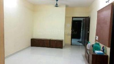 Gallery Cover Image of 11000 Sq.ft 1 BHK Apartment for rent in Kurla West for 33000