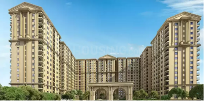 Gallery Cover Image of 2322 Sq.ft 4 BHK Apartment for buy in Casagrand First City, Perumbakkam for 9982278