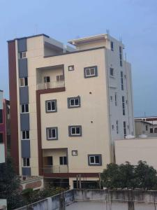 Gallery Cover Image of 9500 Sq.ft 10 BHK Apartment for buy in Bandlaguda Jagir for 30000000