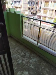 Gallery Cover Image of 1000 Sq.ft 2 BHK Independent Floor for buy in Vasundhara for 2500000
