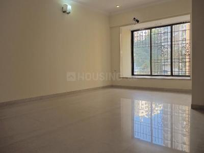 Gallery Cover Image of 1100 Sq.ft 2 BHK Apartment for buy in Powai for 18500000