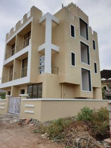 Gallery Cover Image of 1800 Sq.ft 4 BHK Villa for buy in Anand Nagar for 8100000