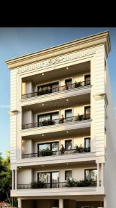 Gallery Cover Image of 4050 Sq.ft 4 BHK Independent Floor for buy in Sector 42 for 12000000