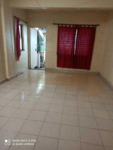 Gallery Cover Image of 1000 Sq.ft 2 BHK Apartment for rent in Dhankawadi for 13000
