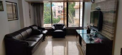 Gallery Cover Image of 790 Sq.ft 2 BHK Apartment for rent in Vile Parle East for 65000