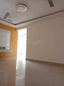 Gallery Cover Image of 1800 Sq.ft 3 BHK Apartment for rent in Thanisandra for 29000