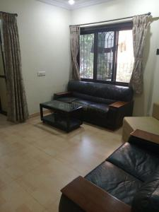 Gallery Cover Image of 532 Sq.ft 1 BHK Apartment for rent in Andheri East for 29000