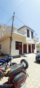 Gallery Cover Image of 600 Sq.ft 2 BHK Independent House for buy in Sanjay Nagar for 2750000