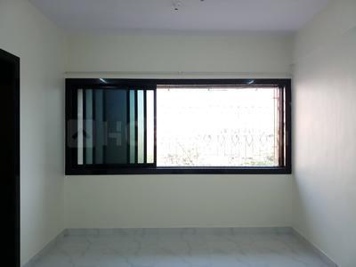 Living Room Image of 475 Sq.ft 1 BHK Apartment for buy in Wadala for 11000000