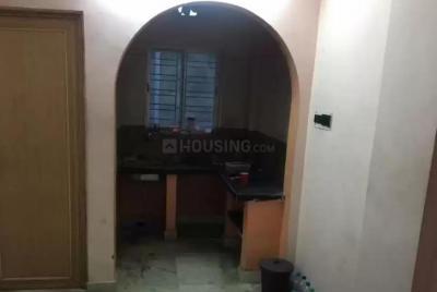Kitchen Image of Nehru Colong in Ashok Nagar