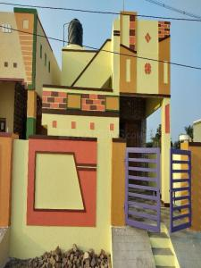 Gallery Cover Image of 950 Sq.ft 2 BHK Independent House for buy in Veppampattu for 2700000