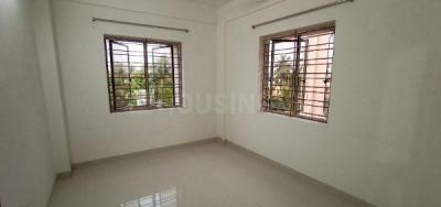 Gallery Cover Image of 1187 Sq.ft 3 BHK Apartment for buy in Birati for 4800000