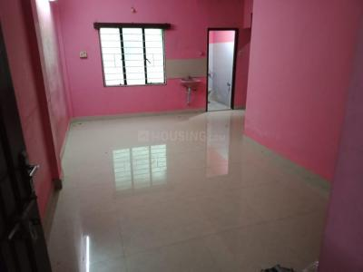 Gallery Cover Image of 500 Sq.ft 1 BHK Apartment for rent in Guindy for 10000