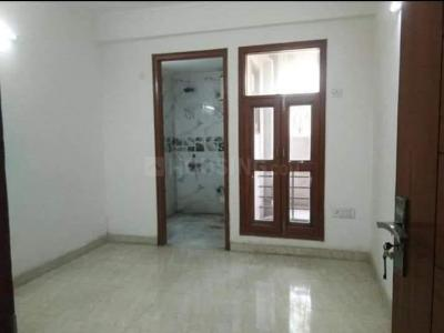 Gallery Cover Image of 1160 Sq.ft 2 BHK Apartment for rent in Kalkaji for 24000