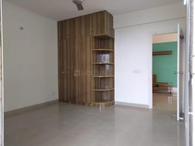 Gallery Cover Image of 1557 Sq.ft 3 BHK Apartment for rent in Sector 89 for 12000