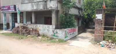 Gallery Cover Image of 1200 Sq.ft 3 BHK Independent House for buy in Barrackpore for 11000000