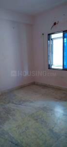Gallery Cover Image of 1250 Sq.ft 2 BHK Apartment for rent in Tollygunge for 25000
