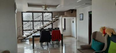 Gallery Cover Image of 5000 Sq.ft 4 BHK Apartment for rent in Koramangala for 125000