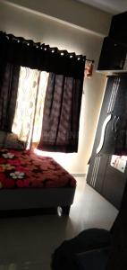Gallery Cover Image of 1450 Sq.ft 3 BHK Apartment for buy in Nava Naroda for 5000000