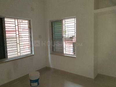 Gallery Cover Image of 620 Sq.ft 2 BHK Apartment for rent in Santoshpur for 9000