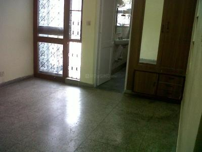 Gallery Cover Image of 2500 Sq.ft 4 BHK Apartment for buy in Mayur Vihar II for 22500000