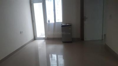 Gallery Cover Image of 1638 Sq.ft 3 BHK Apartment for rent in Shalimar Garden for 12000