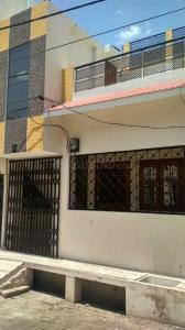Gallery Cover Image of 750 Sq.ft 2 BHK Independent House for buy in Jawahar Nagar for 2600000