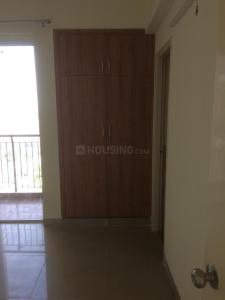 Gallery Cover Image of 1131 Sq.ft 2 BHK Apartment for rent in Sector 137 for 12000