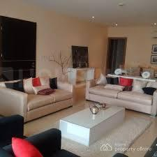Gallery Cover Image of 1200 Sq.ft 3 BHK Apartment for rent in Palava Phase 1 Nilje Gaon for 15000