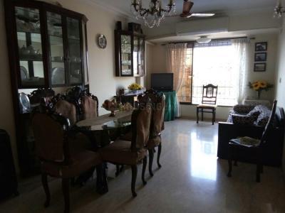 Gallery Cover Image of 1125 Sq.ft 2 BHK Apartment for rent in Kukreja Residency, Chembur for 50000
