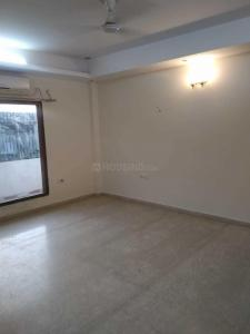 Gallery Cover Image of 1600 Sq.ft 3 BHK Independent Floor for rent in Sector 50 for 38000