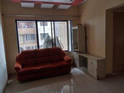 Gallery Cover Image of 980 Sq.ft 2 BHK Independent House for rent in Borivali East for 31000
