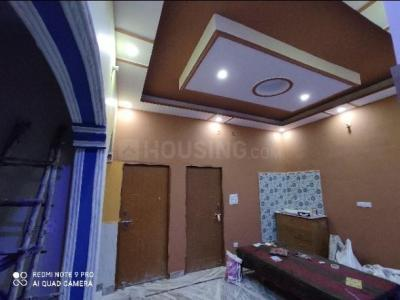 Gallery Cover Image of 990 Sq.ft 2 BHK Independent House for buy in Baronwala for 3650000