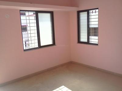 Gallery Cover Image of 1072 Sq.ft 2 BHK Independent House for buy in Janak Nagari for 5000000