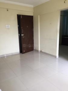 Gallery Cover Image of 660 Sq.ft 1 BHK Apartment for rent in Pimple Saudagar for 13500