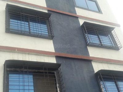 Gallery Cover Image of 680 Sq.ft 2 BHK Independent Floor for buy in Ambegaon Budruk for 3000000