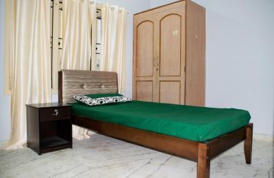 Bedroom Image of 08-ravikanth Nest in Banashankari